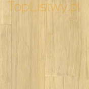 Podłoga bambusowa EXCLUSIVE*DESIGN Bamboo Click H10 honey WH