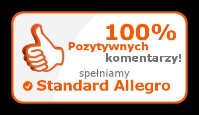 standard_allegro